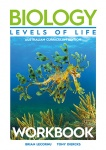 Biology: Levels of Life - Workbook (2018)