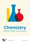 Stage 2 Chemistry Trial Exam 2018