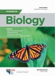 SACE Stage 1 Biology workbook - 2nd Ed.