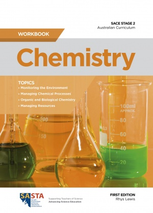 2017 CHEM Stage 2 Workbook