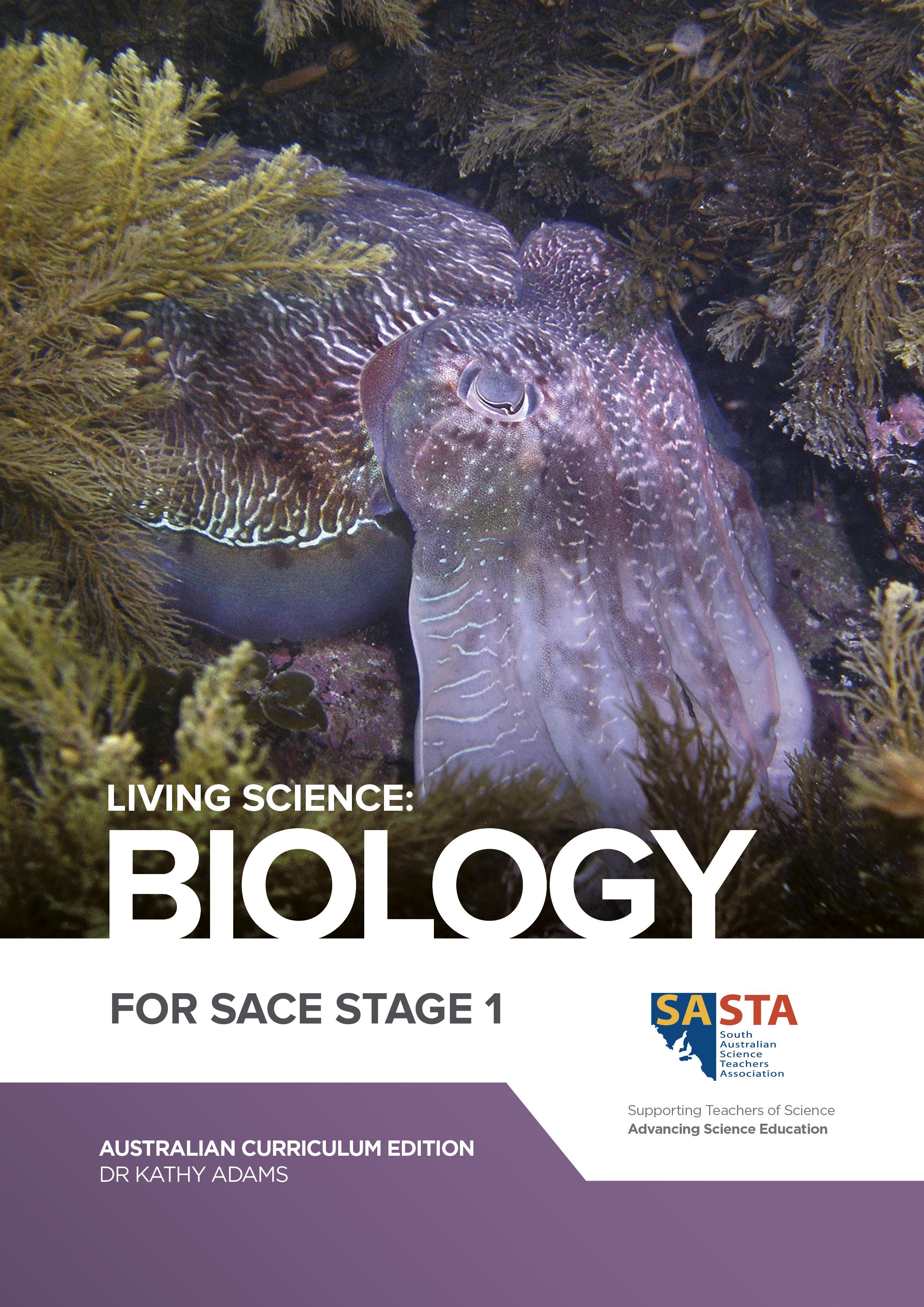 living science  biology